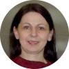 Agnieszka Wieczorek