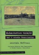Kalendarium dziejów wsi i miasta Rakoniewice