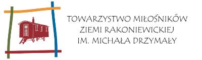 TMZR im. Michała Drzymały