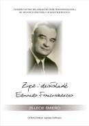 Okładka opracowania Edmund Francuszkiewicz