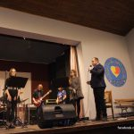 Koncert kolęd zespołu Jaffa