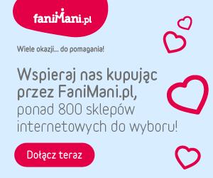 Fani Mani - TMZR