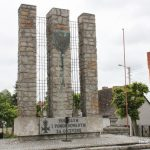 Pomnik poległych i pomordowanych za ojczyznę